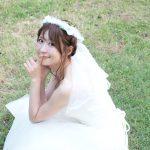 『東京ミュウミュウ にゅ~♡』声優アイドルオーディション